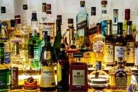 Ostale žgane pijače