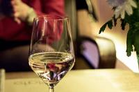 Bela vina