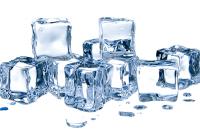Ledomati